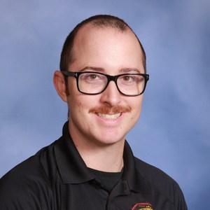 Joseph Triolo's Profile Photo
