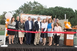 RibbonCuttingOct15-8017.jpg