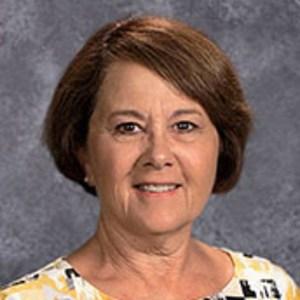 Gina Bishop's Profile Photo