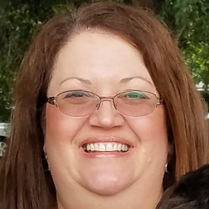 Jennifer Higginbotham's Profile Photo