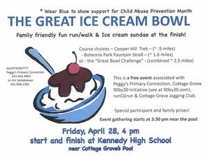 The Great Ice Cream Bowl.jpg