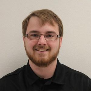 Jeffrey Thomas's Profile Photo