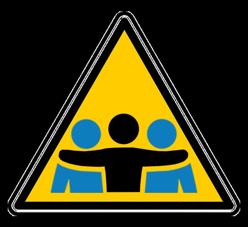Safe Schools NOW icon