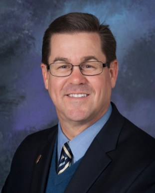 Dr. Daniel Hacking