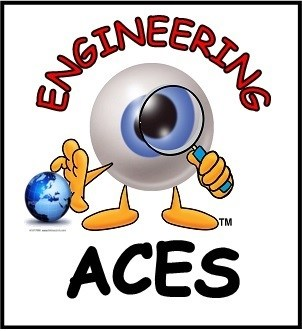 Engineering ACES Logo