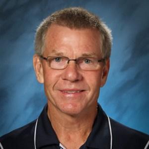 Gary Wright's Profile Photo