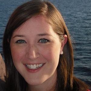 Kelly Rhine's Profile Photo