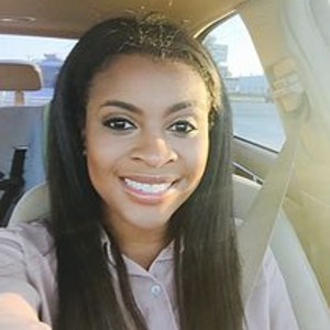 LaTishia Watson's Profile Photo
