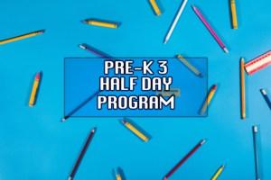 pk3 logo.png