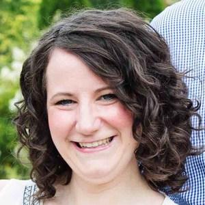 Meagan Fertig's Profile Photo