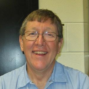 Larry Black's Profile Photo