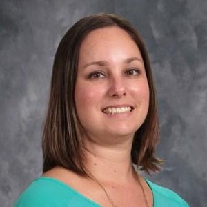Amanda Winston's Profile Photo
