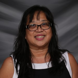 Mary Lorico-Santos's Profile Photo