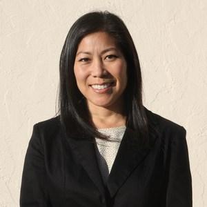 Lynn Okura's Profile Photo