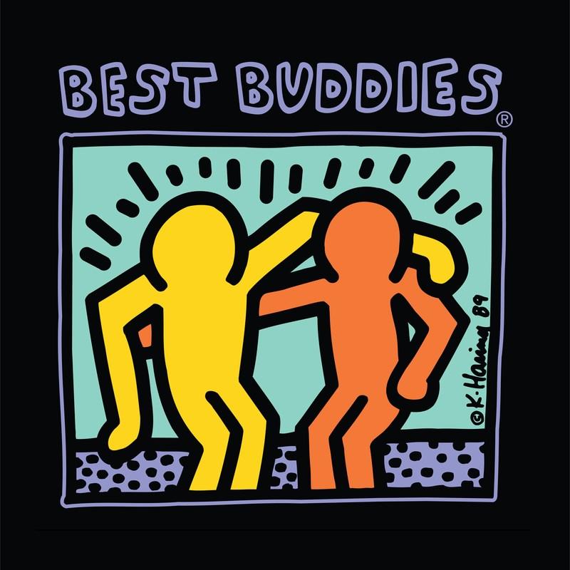 Best Buddies Image