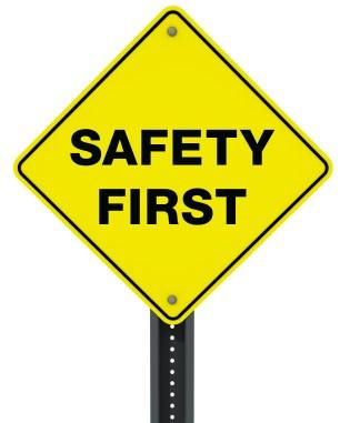 Playground Safety Thumbnail Image