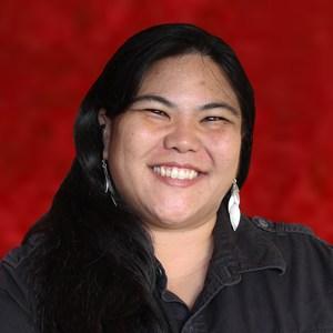 Julie Kurisu's Profile Photo