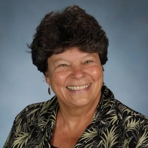 Mary Pat Gannon's Profile Photo