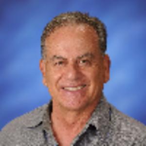 Philip Hummel's Profile Photo