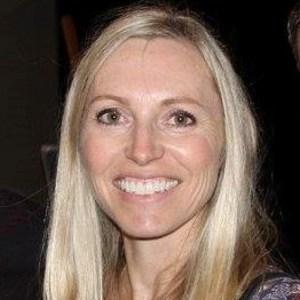 Sarah Beck's Profile Photo