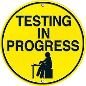 Testing in Progress.jpg