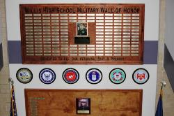WISD Wall of Honor _2.jpg