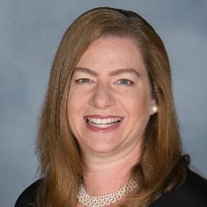 Jennifer Risner's Profile Photo