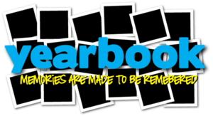{8FE68547-D101-4176-BBBA-BA9E005F1D8F}_yearbook_pic.png