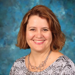 Zofia Monczka's Profile Photo