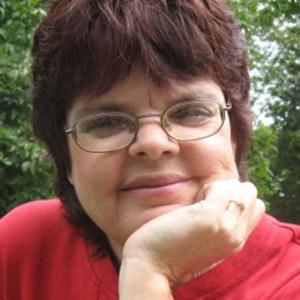 Arlene Sullivan's Profile Photo