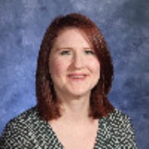 Emily Mosher's Profile Photo