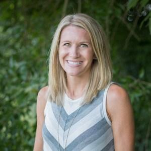 Lindsey McKown's Profile Photo