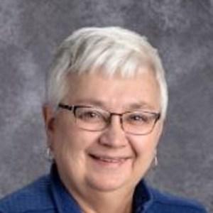 Susan Bowling's Profile Photo