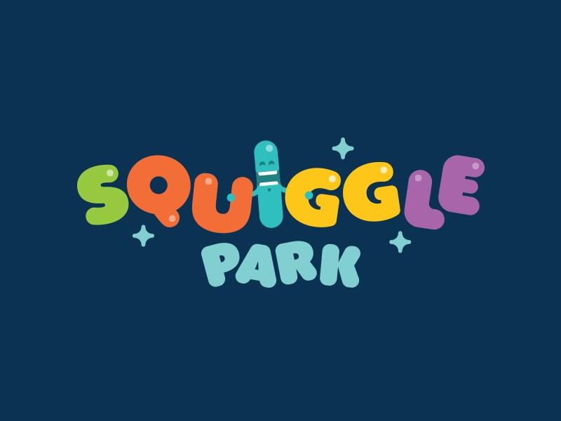 SquigglePark