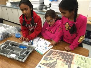 investigate science concepts