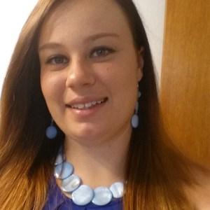Casey Oswald's Profile Photo