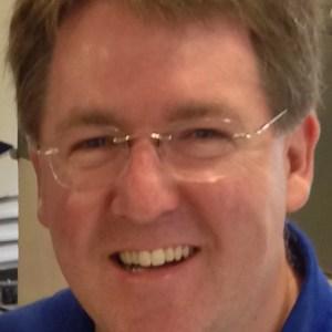 Chris Mulliniks's Profile Photo