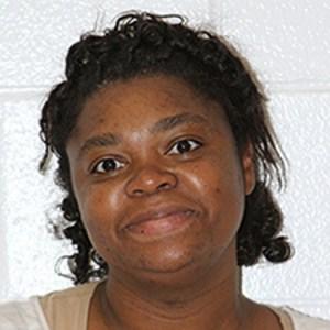 Bridgette Gilmore's Profile Photo