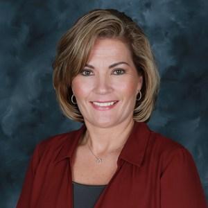 Michelle Ramey's Profile Photo
