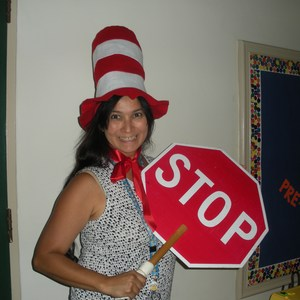 Kathy  Bruno`s profile picture