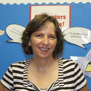 Margaret Connor's Profile Photo