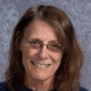 Kay Bowman's Profile Photo