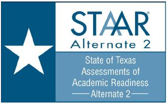 http://tea.texas.gov/student.assessment/special-ed/staaralt/