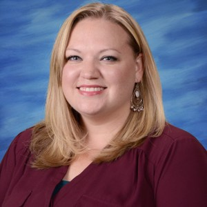 Jenifer Crawford's Profile Photo