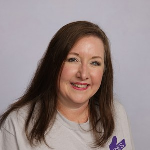 Beth Newman's Profile Photo