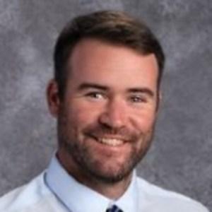 Evan Wiley's Profile Photo
