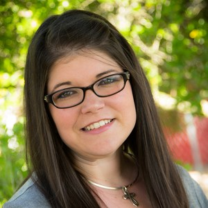 Stacy Isom's Profile Photo