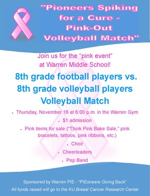 Pink out flyer.jpg
