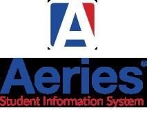 Aeries.net