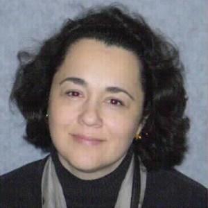 Xenia Katcsmorak's Profile Photo
